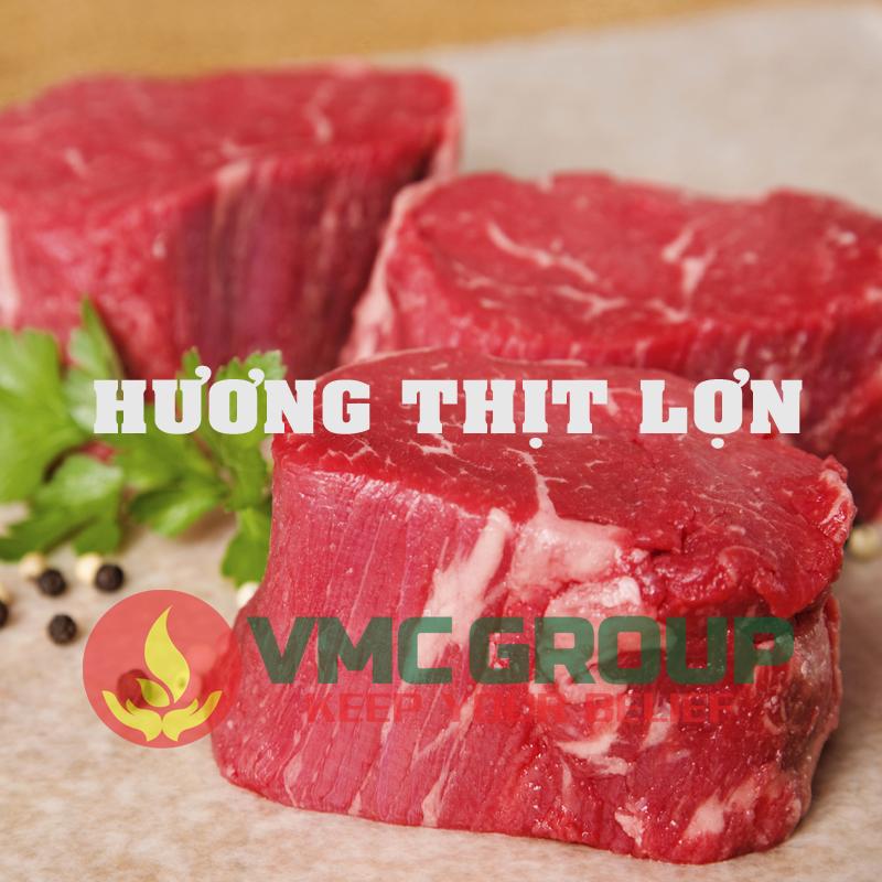 HUONG THIT LON