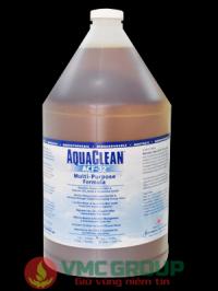 AQUALEAN ACF 32