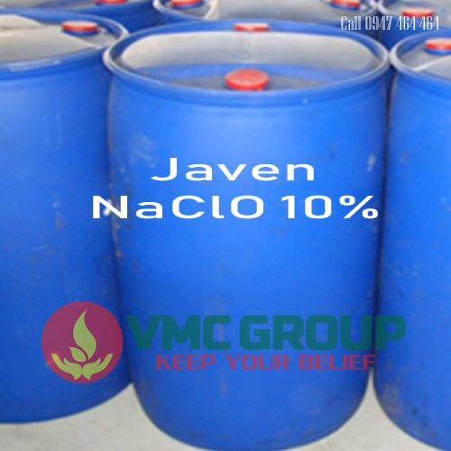 Javen-naclo-10