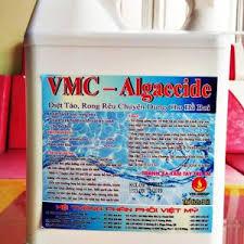 VMC ALIG)