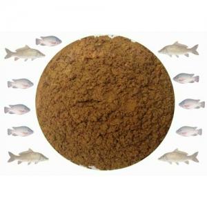 bột cá 1
