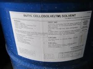 butyl-cellosolve